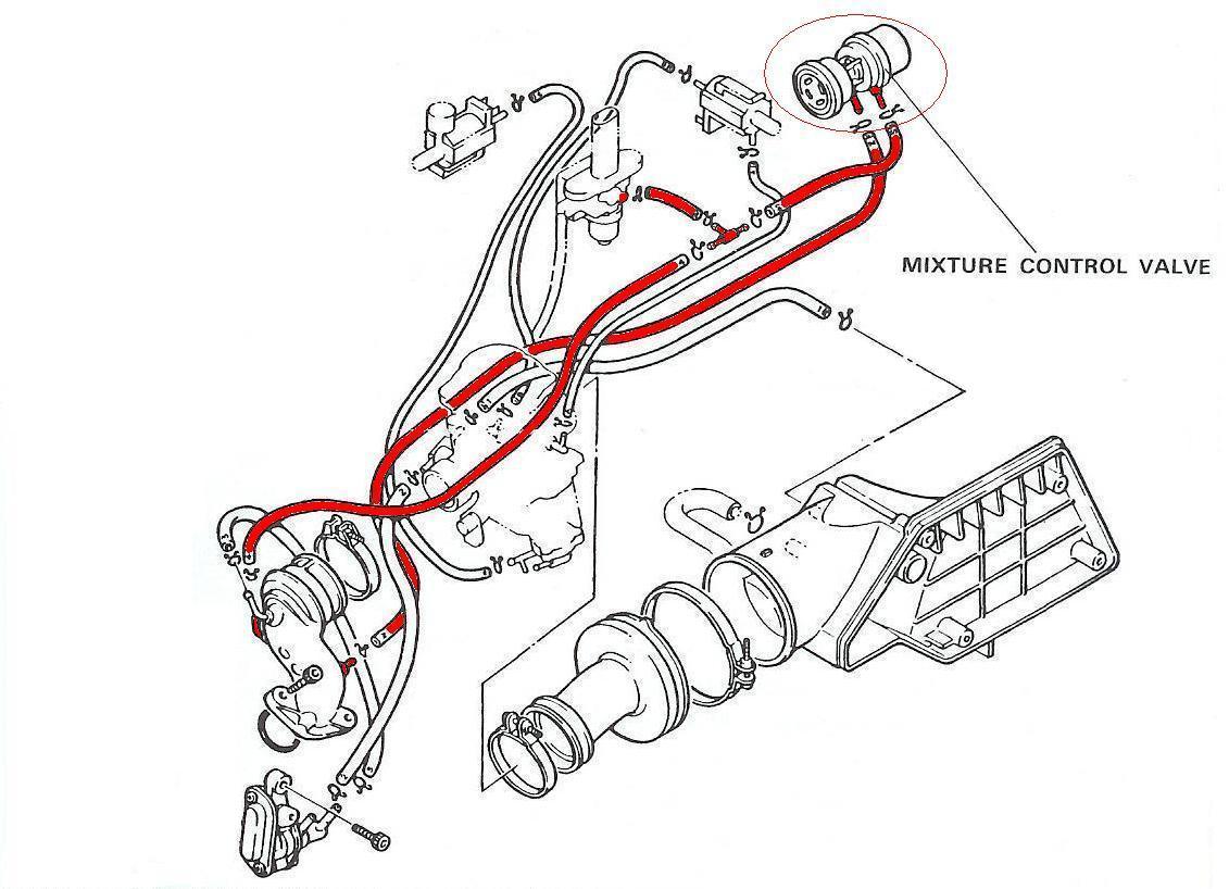 av 7808  gy6 engine vacuum diagram schematic wiring