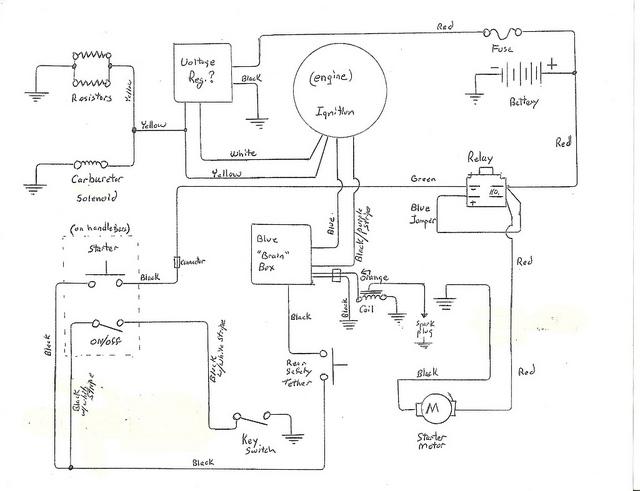 VB_7120] Roketa Atv 110 Wiring Diagram 000 Schematic WiringWiluq Usly Wida Urga Lopla Mohammedshrine Librar Wiring 101