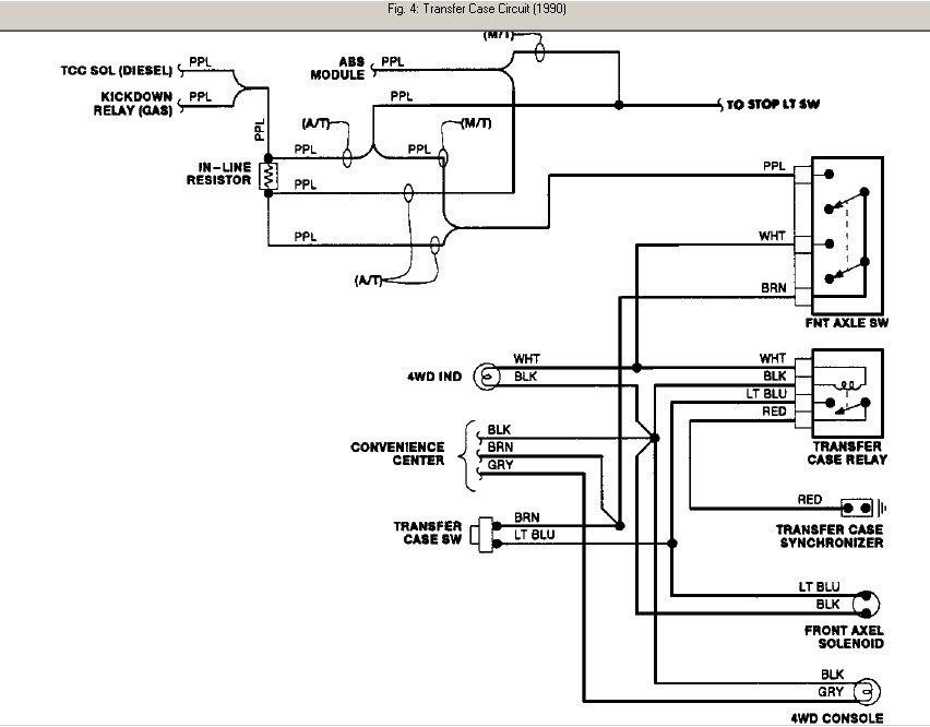 k1500 thermal actuator wiring diagram - fusebox and wiring diagram  symbol-rare - symbol-rare.coroangelo.it  diagram database - coroangelo.it