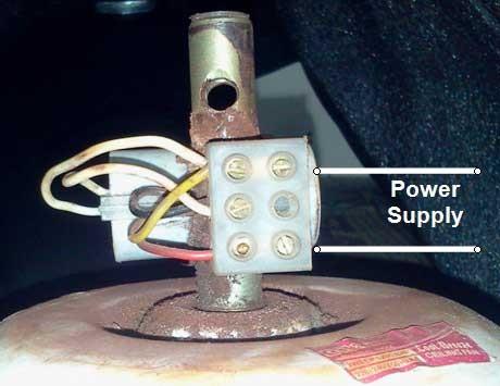 [NRIO_4796]   KX_7029] Wiring Diagram For Ceiling Fan Capacitor Wiring Diagram | Hunter Fan Capacitor Wiring |  | Hete Letkol Fr09 Librar Wiring 101