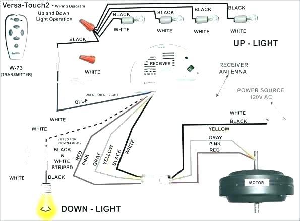 Xk 1811 Hunter Ceiling Fan Wiring Diagram Besides Harbor Breeze Ceiling Fan