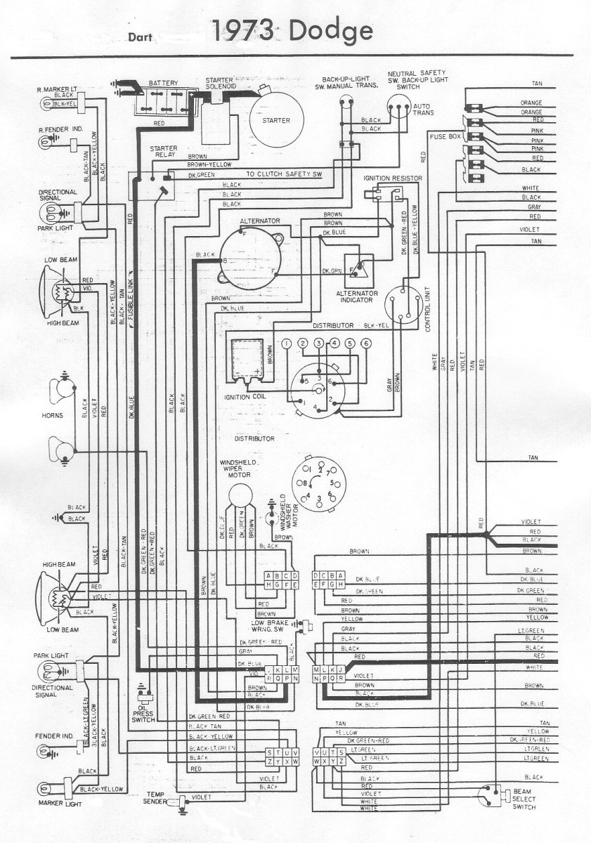DS_5571] 74 Plymouth Wiring Diagram Download DiagramEffl Wigeg Nuvit Exxlu Icism Mecad Astic Ratag Ginou Gue45 Mohammedshrine  Librar Wiring 101