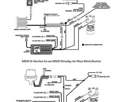 Magnificent Msd 6425 Wiring Diagram New Msd Digital Wiring Diagram Detailed Wiring Cloud Itislusmarecoveryedborg