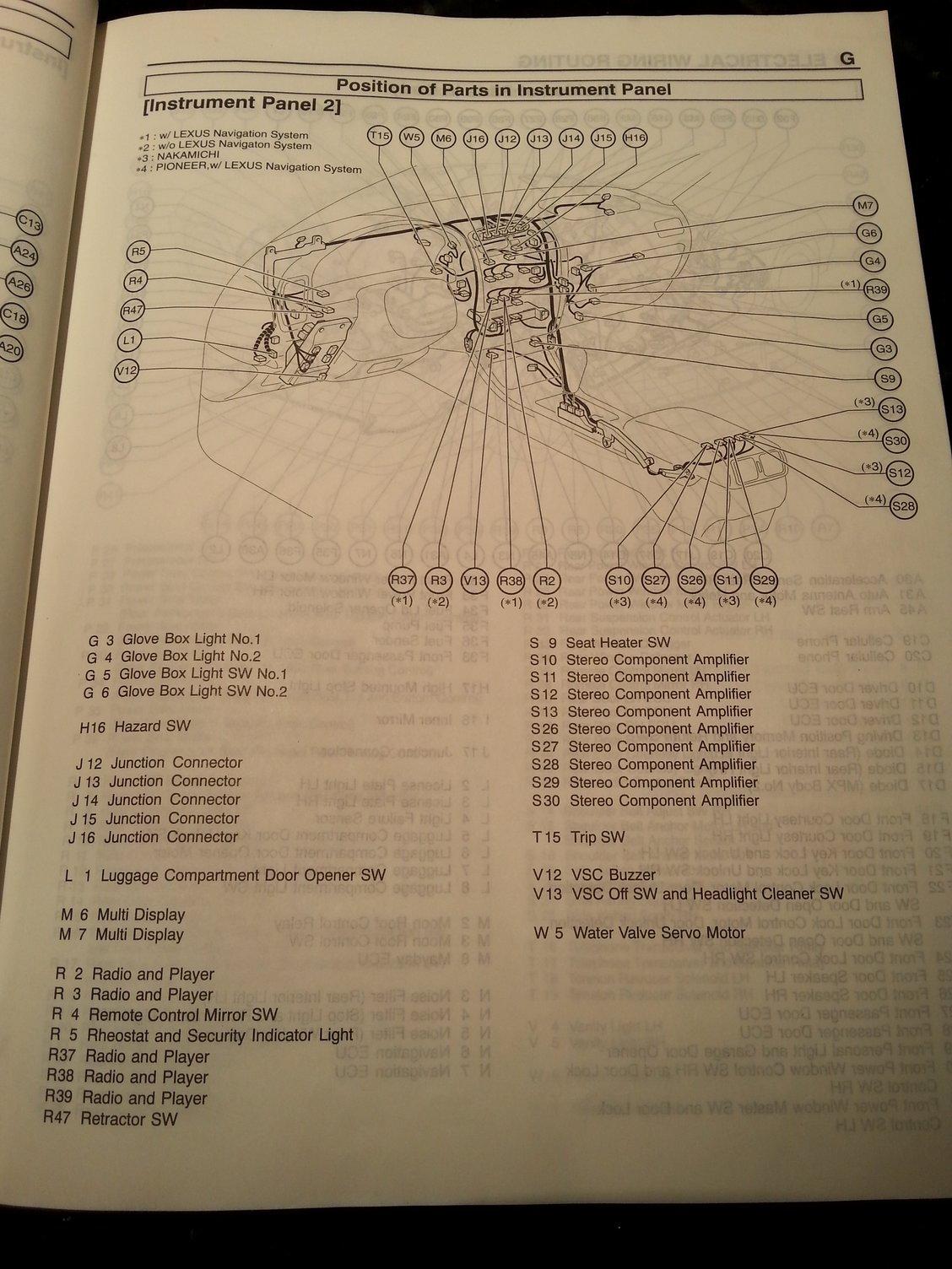 WG_9963] Nakamichi Wiring Helpradio2Jpg Download DiagramNone Heeve Joni Viewor Mohammedshrine Librar Wiring 101