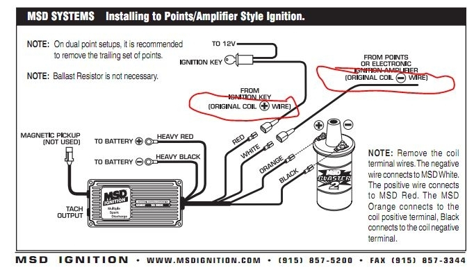 Msd 6A Wiring Diagram Ford from static-cdn.imageservice.cloud