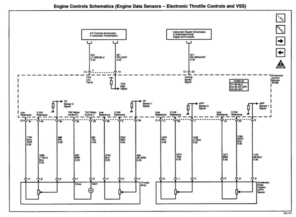 2002 Gmc Sierra Radio Wiring Diagram from static-cdn.imageservice.cloud