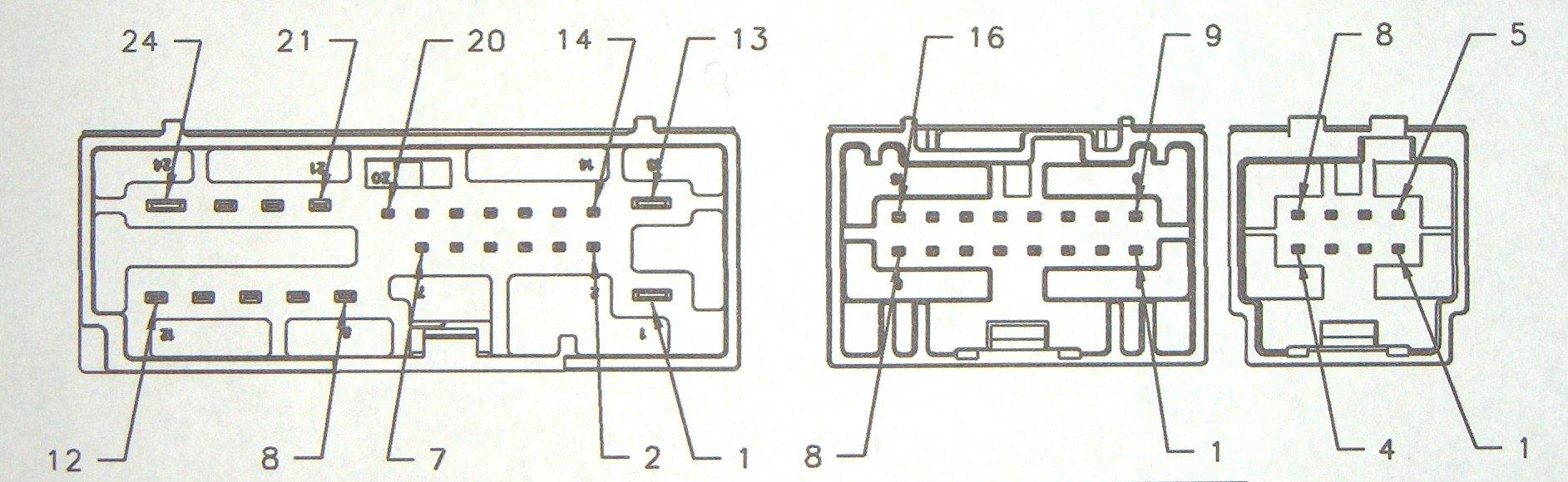 AG_7084] 2008 Ford F 150 Radio Wiring Diagram Free DiagramArnes Swas Hylec Gritea Epsy Vira Mohammedshrine Librar Wiring 101