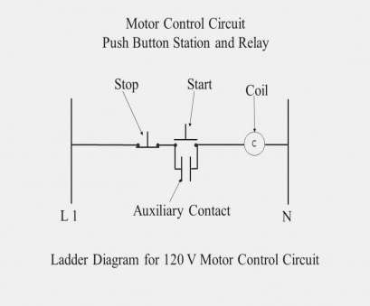 Ck 6587 Wiring Diagram Together With Start Stop Motor Control Circuit Diagram