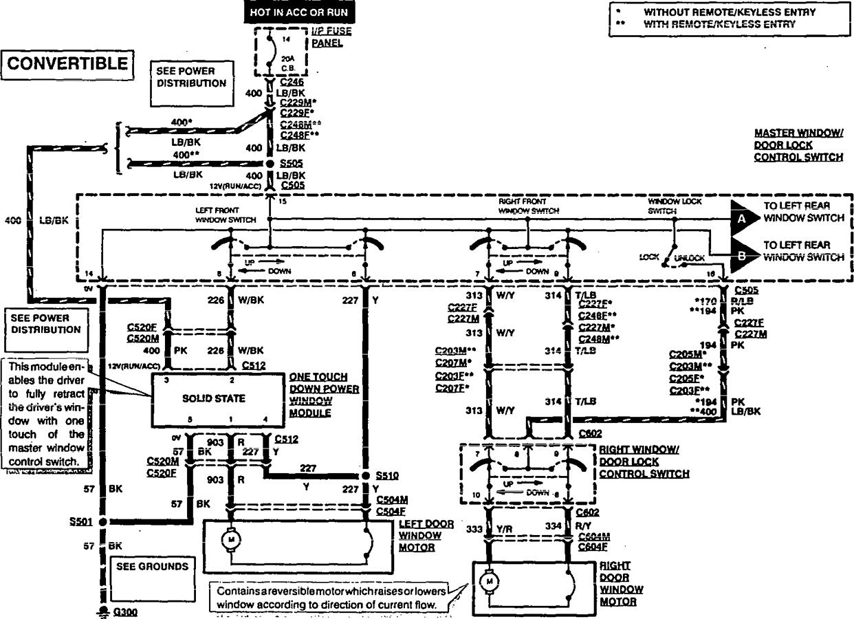 yx_4172] mustang power window wiring diagram free diagram ford mustang window wiring diagram  xtern favo mohammedshrine librar wiring 101