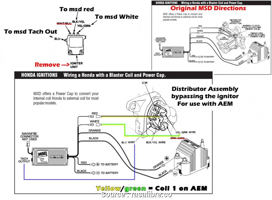 msd ignition wiring diagram et 7373  msd 6al ignition wiring ignition wiring diagram msd 6al msd ignition wiring diagram 6al ignition wiring diagram msd 6al