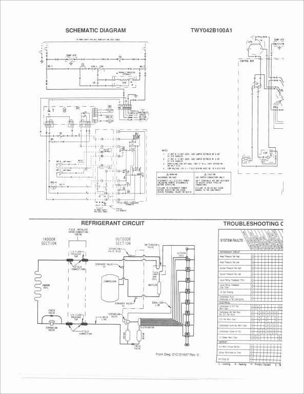 CH_4600] N8Mpn050B12A1 Gas Furnace Schematic Diagram Download Diagram | N8mpn050b12a1 Gas Furnace Schematic Diagram |  | Salv Nful Rect Mohammedshrine Librar Wiring 101