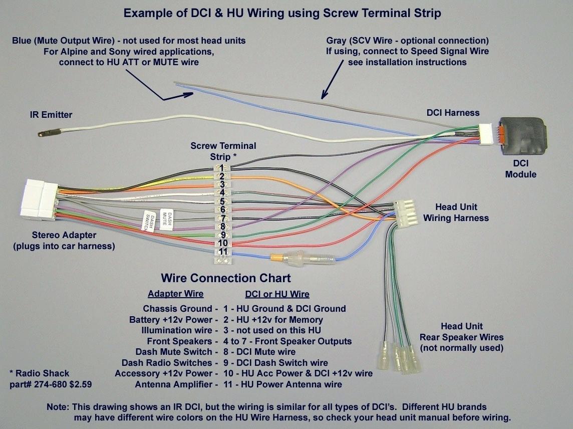 Admirable Wiring Diagram For Pioneer Super Tuner 3D Basic Electronics Wiring Wiring Cloud Biosomenaidewilluminateatxorg