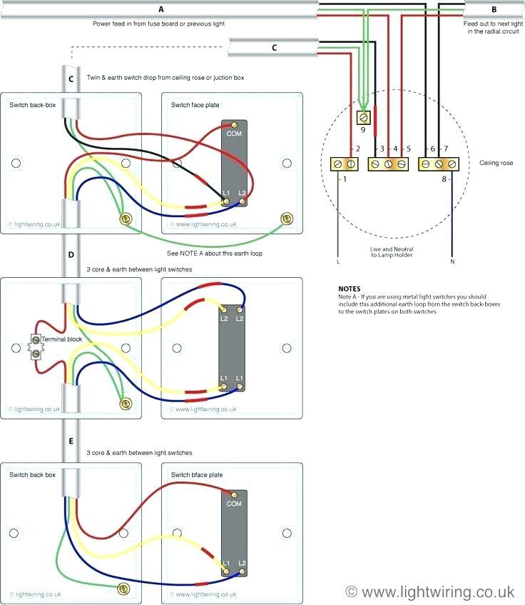 Spdt Switch Wiring Diagram Lighthouse - 1999 Honda Accord Wiring Schematic  - pipiiing-layout.yenpancane.jeanjaures37.fr   Spdt Switch Wiring Diagram Lighthouse      Wiring Diagram Resource