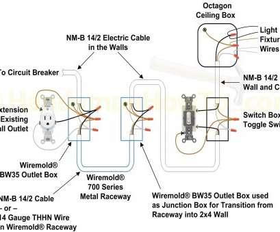 Vo 3437 Multiple Receptacle Wiring Diagram 110v Download Diagram