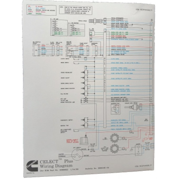 n14 celect plus wiring diagram  jackson guitar with emg