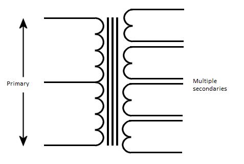 [SCHEMATICS_48ZD]  RX_2745] Wiring Diagram Output Tramsformer 4 8 16 Ohm Download Diagram | Wiring Diagram Output Tramsformer 4 8 16 Ohm |  | Vira Egre Mohammedshrine Librar Wiring 101