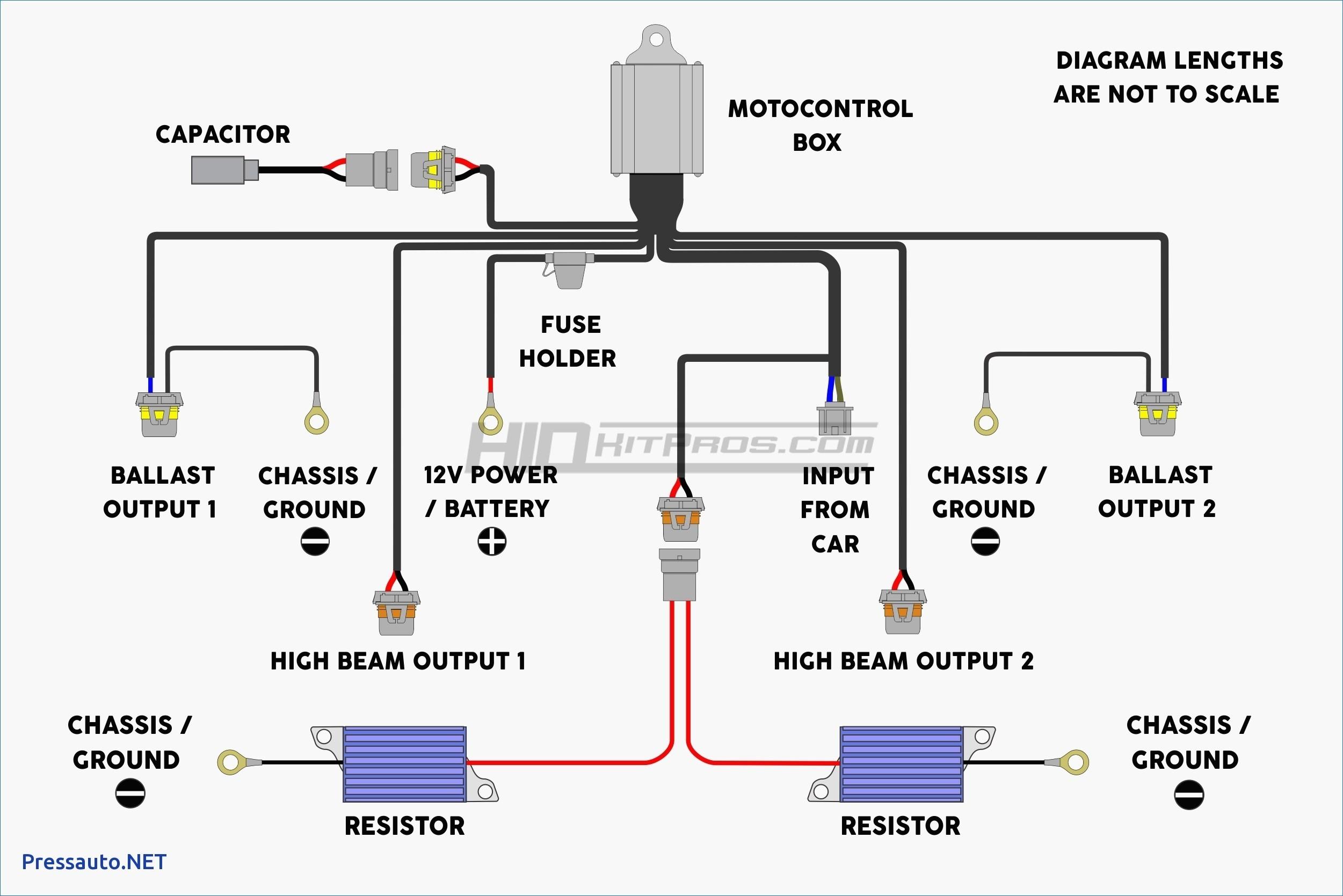 meyer plow pump wiring diagram ob 6102  myers snow plow lights wiring diagram  myers snow plow lights wiring diagram