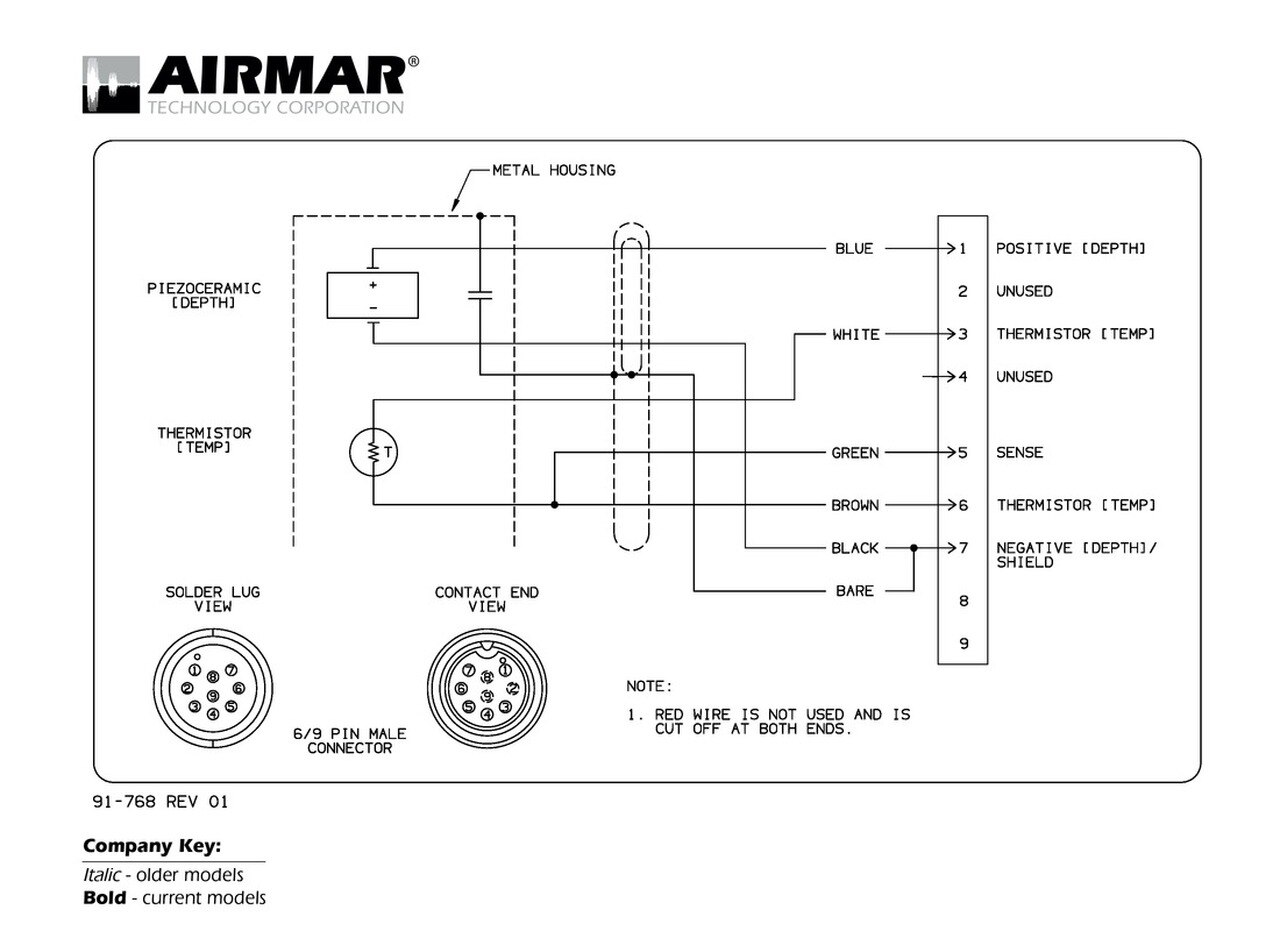 My Laps For Transducer Wire Diagram - Jeep Obd2 Wiring Diagram -  oonboard.maxoncb.jeanjaures37.fr | My Laps For Transducer Wire Diagram |  | Wiring Diagram Resource