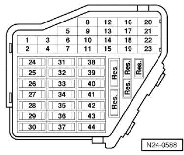 audi tt fuse box 2001 -e46 brake light wiring diagram | begeboy wiring  diagram source  bege wiring diagram - begeboy wiring diagram source