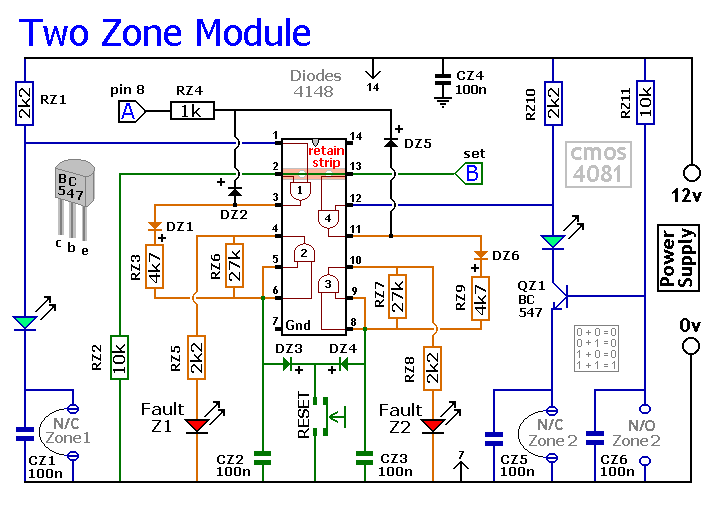 fire truck wiring diagram free picture schematic mw 2927  fire alarm control panel wiring diagram together with  fire alarm control panel wiring diagram