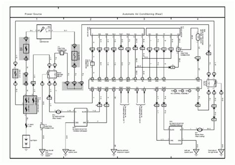 2000 international 4700 starter wiring diagram jeep cj