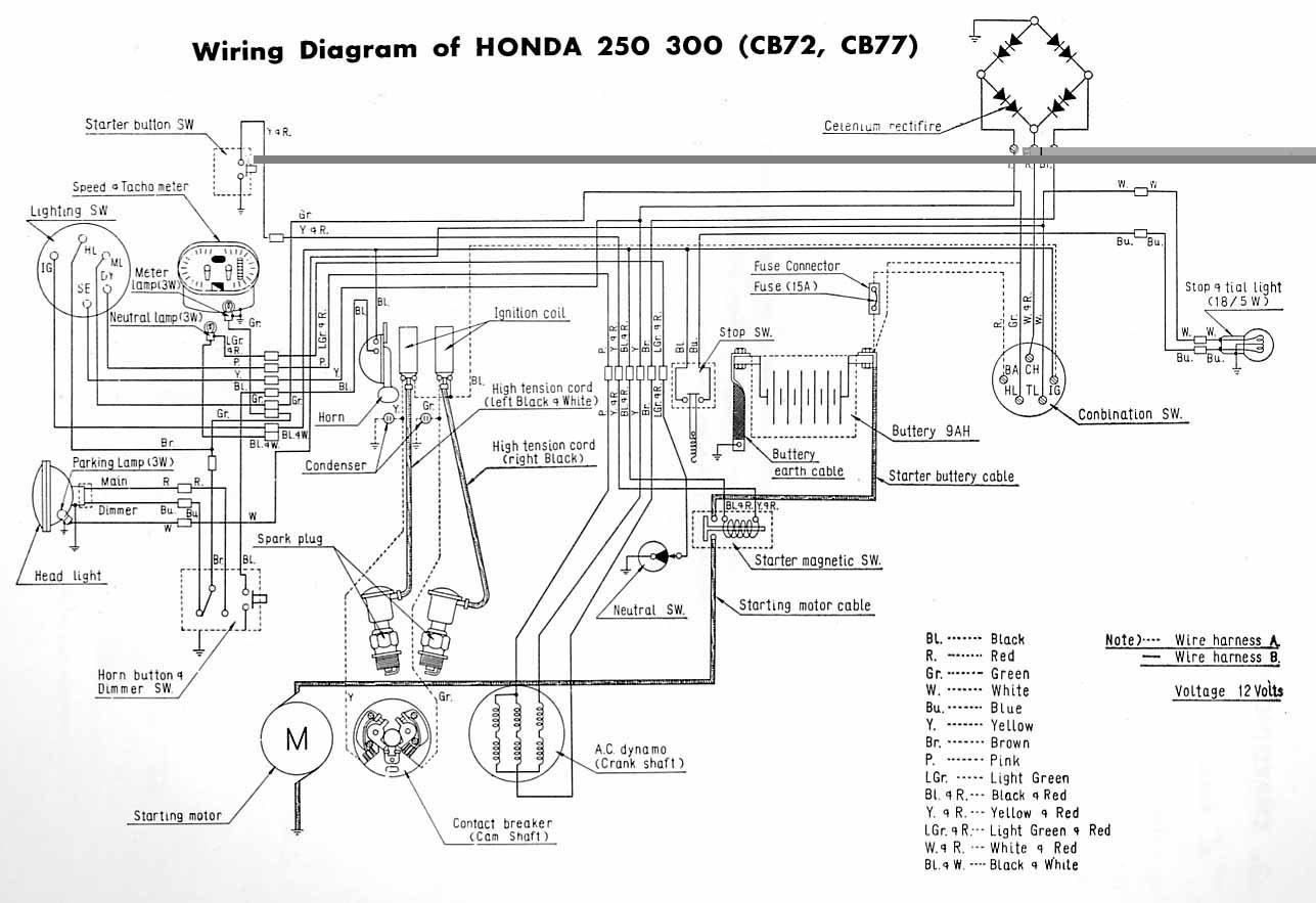 Mf 7073 Honda Ct110 Wiring Diagram Get Free Image About Wiring Diagram Download Diagram