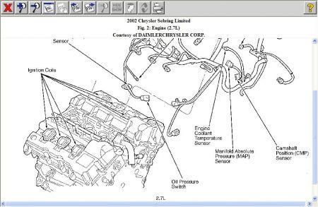2002 sebring fuse box diagram ra 1217  2002 chrysler concorde instrument panel fuse box diagram  instrument panel fuse box diagram