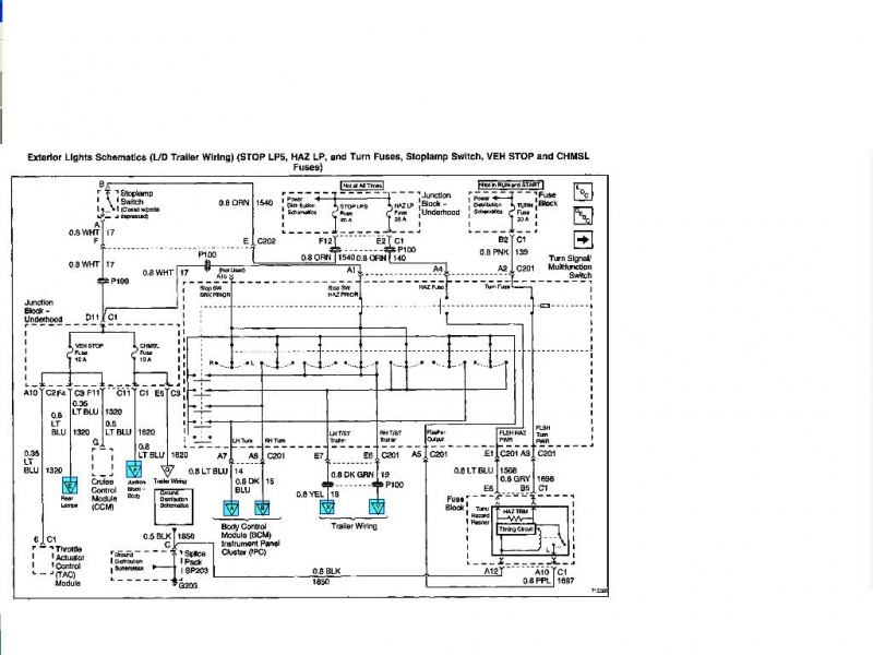 Wilson Trailer Wiring Diagrams -Wiring Diagram For Club Car Lights |  Begeboy Wiring Diagram Source | Wilson Trailer Wiring Diagram 2008 |  | Begeboy Wiring Diagram Source