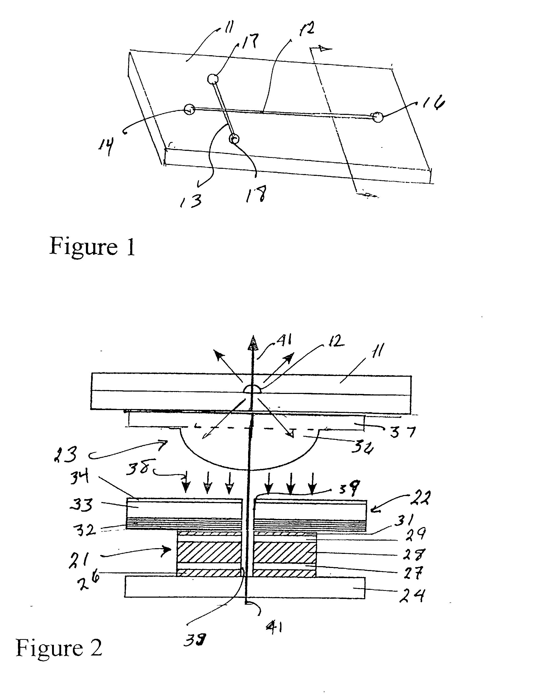 Rm 9164 2000 Dodge Neon Heater Fuse Box Diagram Wiring Diagram