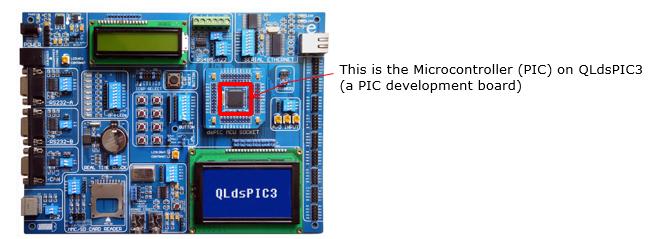 Peachy Embedded System Sharetechnote Wiring Cloud Rdonaheevemohammedshrineorg