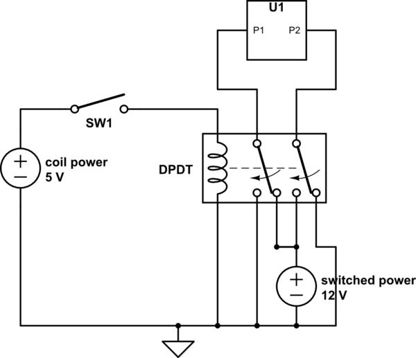 wiring diagram spdt rib man welder diagram  begeboy wiring