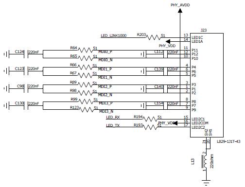 [ZSVE_7041]  YY_9163] Ethernet Rj45 Connector Wiring Diagram Wiring Diagram | Wiring Diagram Of Rj45 Connector |  | Elae Opein Wigeg Mohammedshrine Librar Wiring 101