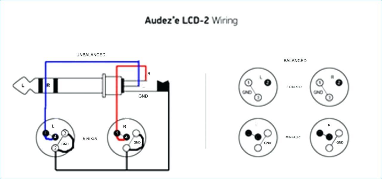 Outstanding Neutrik Xlr Wiring Diagram Wiring Diagram Online Wiring Cloud Animomajobocepmohammedshrineorg