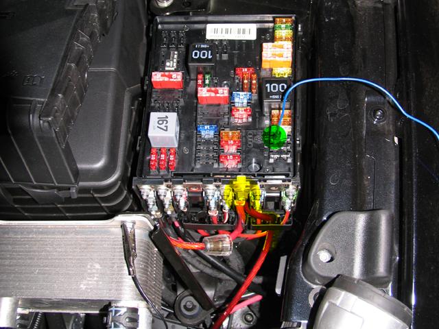 Enjoyable Audi B5 Fuse Box Wiring Diagram Wiring Cloud Licukosporaidewilluminateatxorg