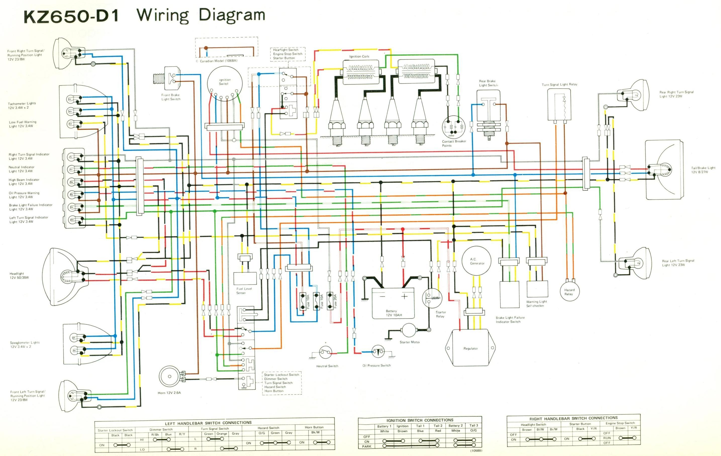 Superb Euro Electrical Wiring Diagram Get Free Image About Wiring Diagram Wiring Cloud Onicaalyptbenolwigegmohammedshrineorg