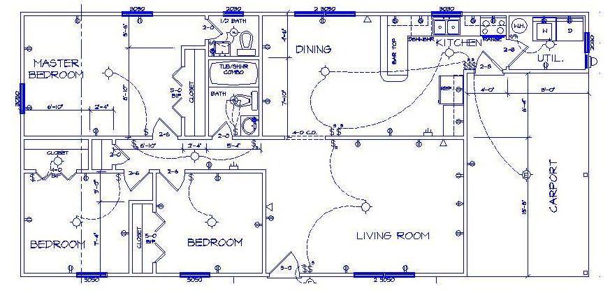interior design reflected ceiling plan symbols pdf