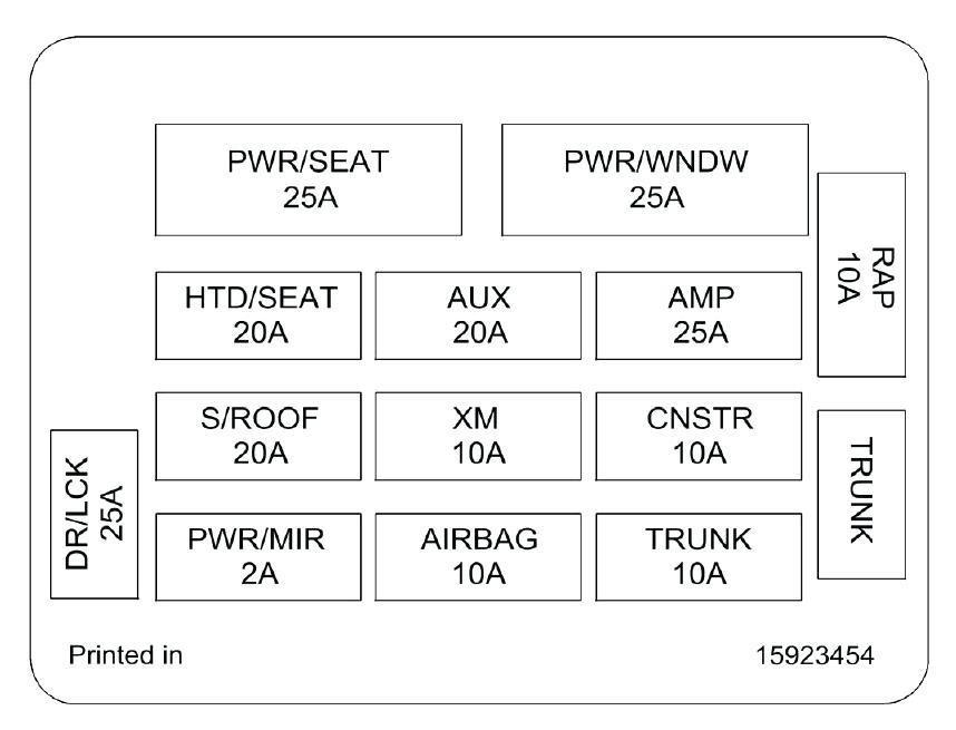 2006 honda accord v6 fuse box diagram rn 0950  2011 vw jetta 2000 main fuse box diagram download diagram  vw jetta 2000 main fuse box diagram