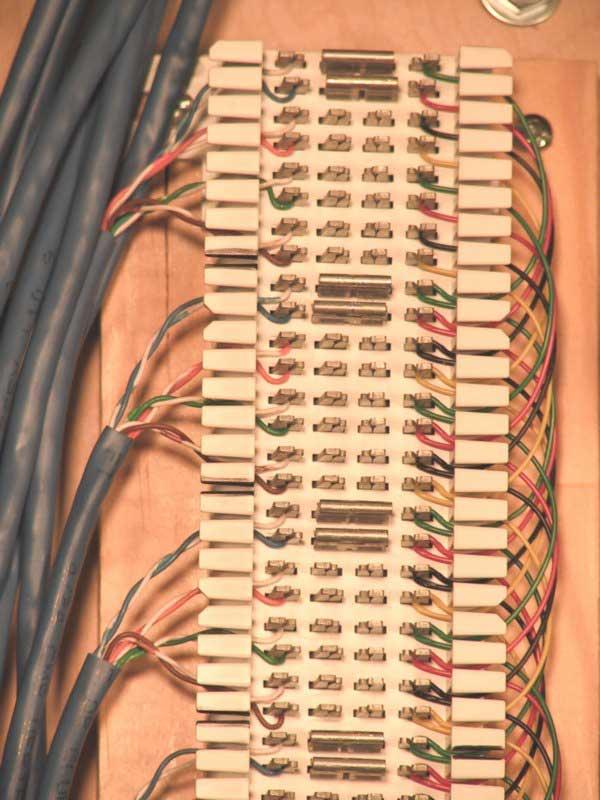 telco 66 block wiring diagram ra 3528  telephone block wiring schematic wiring  telephone block wiring schematic wiring
