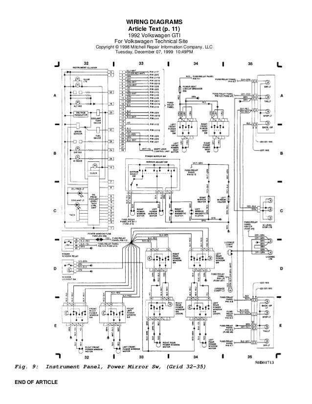 Astounding Volkswagen Vento Wiring Diagram Schematic Diagram Wiring Cloud Licukosporaidewilluminateatxorg