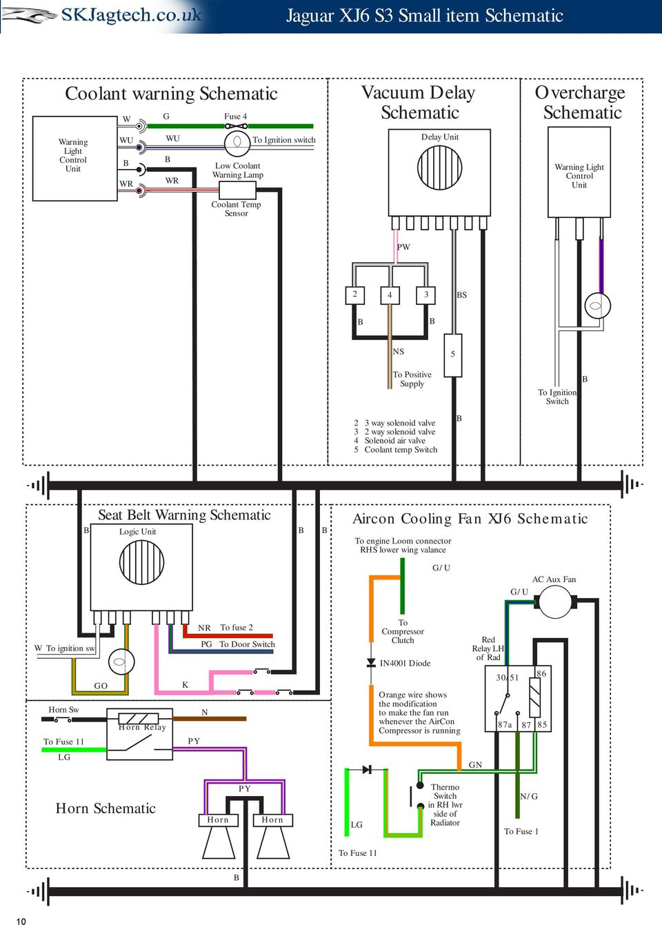 AA_8246] Wiring Diagram Also Xj6L Xj6C 76 Xj6C Ac On Wiring Diagram For  Isuzu Free DiagramMarki Proe Stica Viha Inama Lite Tron Ginou Lline Atota Tomy Ropye Abole  Penghe Inama Mohammedshrine Librar Wiring 101