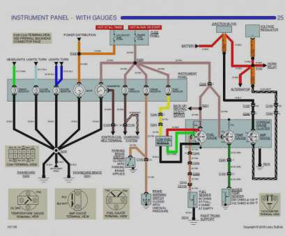 gm6112 68 chevy starter wiring diagram wiring diagram