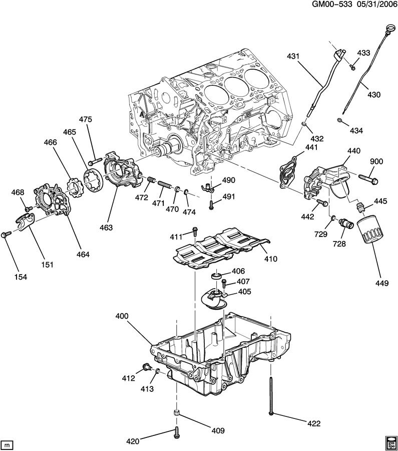 gmc wiring diagrams 3800 3 8 buick engine diagram wiring diagram data  buick engine diagram wiring diagram