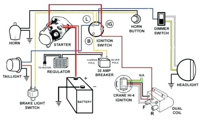 cf_9533] pocket bike wiring diagram in addition pocket bike wiring diagram  on schematic wiring  monoc majo umize penghe isra mohammedshrine librar wiring 101