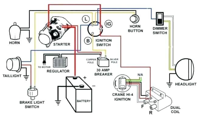 [SCHEMATICS_4FD]  CF_9533] Pocket Bike Wiring Diagram In Addition Pocket Bike Wiring Diagram  On Schematic Wiring | Bikcikle 49cc Wiring Diagram |  | Monoc Majo Umize Penghe Isra Mohammedshrine Librar Wiring 101
