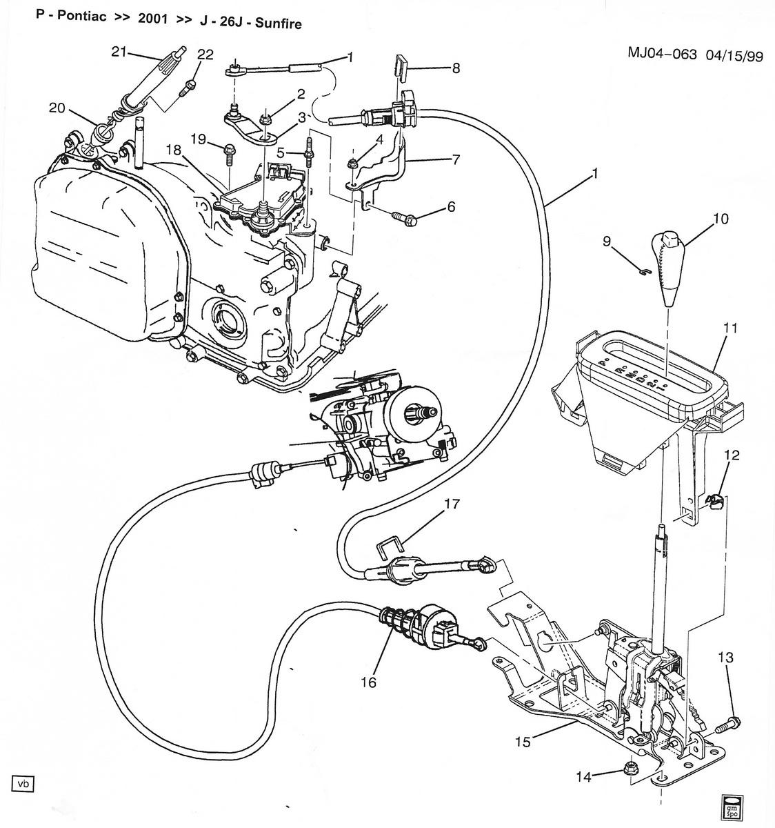 2000 chevy cavalier wiring diagram 97 cavalier wiring diagram wiring diagram data 2000 chevy cavalier wiring harness diagram 97 cavalier wiring diagram wiring