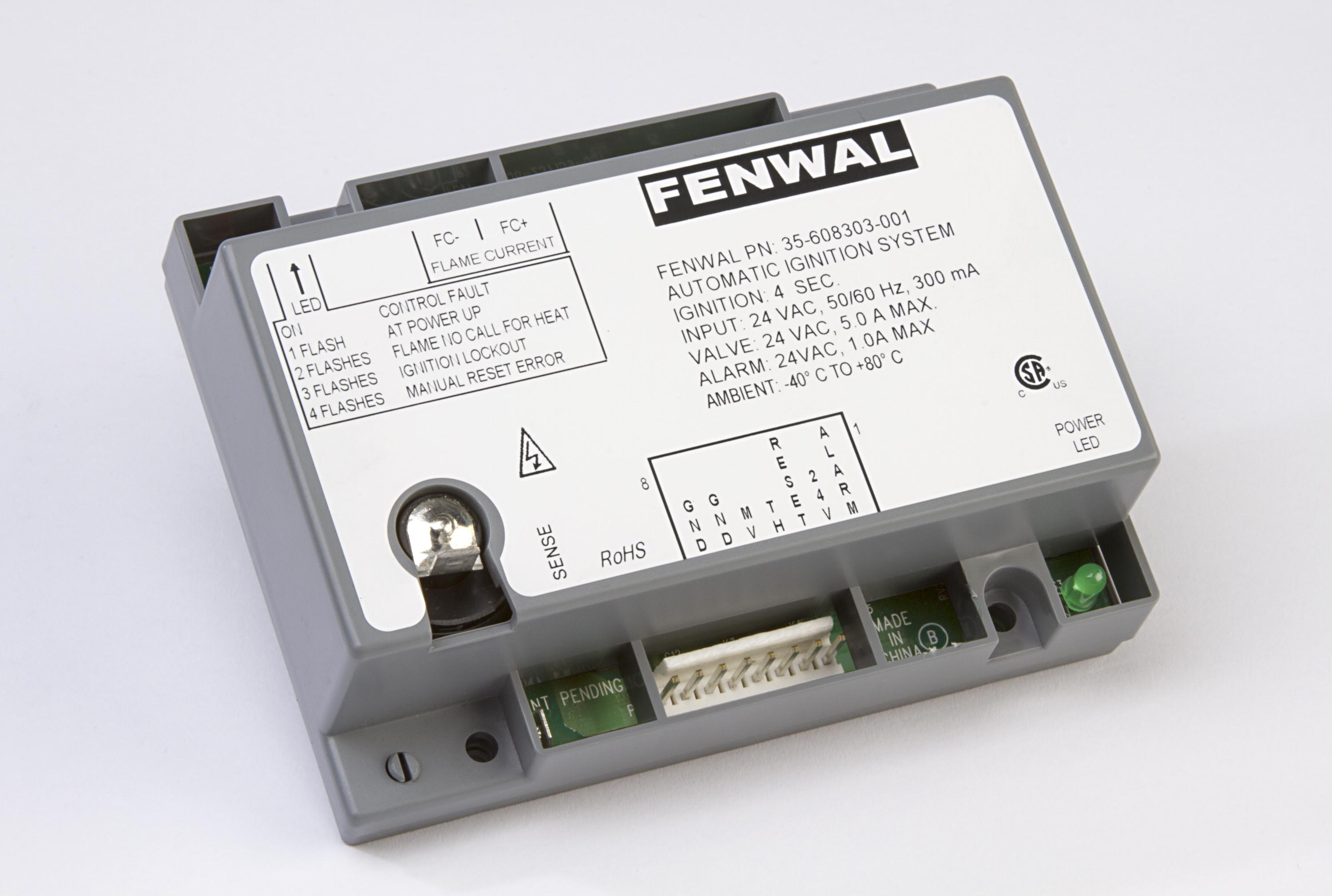 nv_3607] fenwal ignition module wiring diagram hvac schematic wiring  nnigh verr tool mohammedshrine librar wiring 101