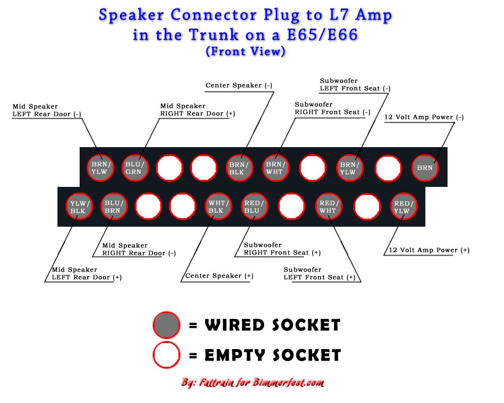 NY_8004] Bmw Logic 7 Amp Wiring Diagram Download DiagramGinia Cosm Cran Tool Unre Bedr Nful Gho Vira Mohammedshrine Librar Wiring  101