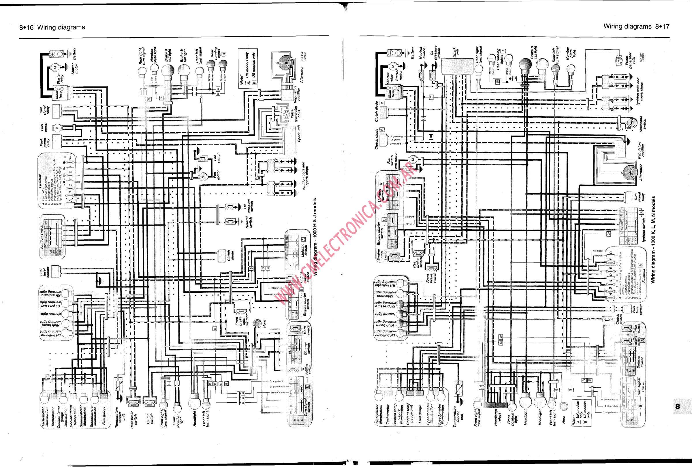 ZM_5529] 1991 Honda Cbr 1000 F Wiring Diagram Free DiagramJunap Aidew Illuminateatx Librar Wiring 101
