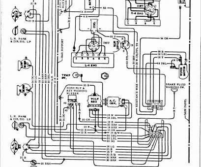 Dr 4913 Camaro Wiring Diagram Wiring Diagram Cool Sample 1968 Camaro Wiring Download Diagram