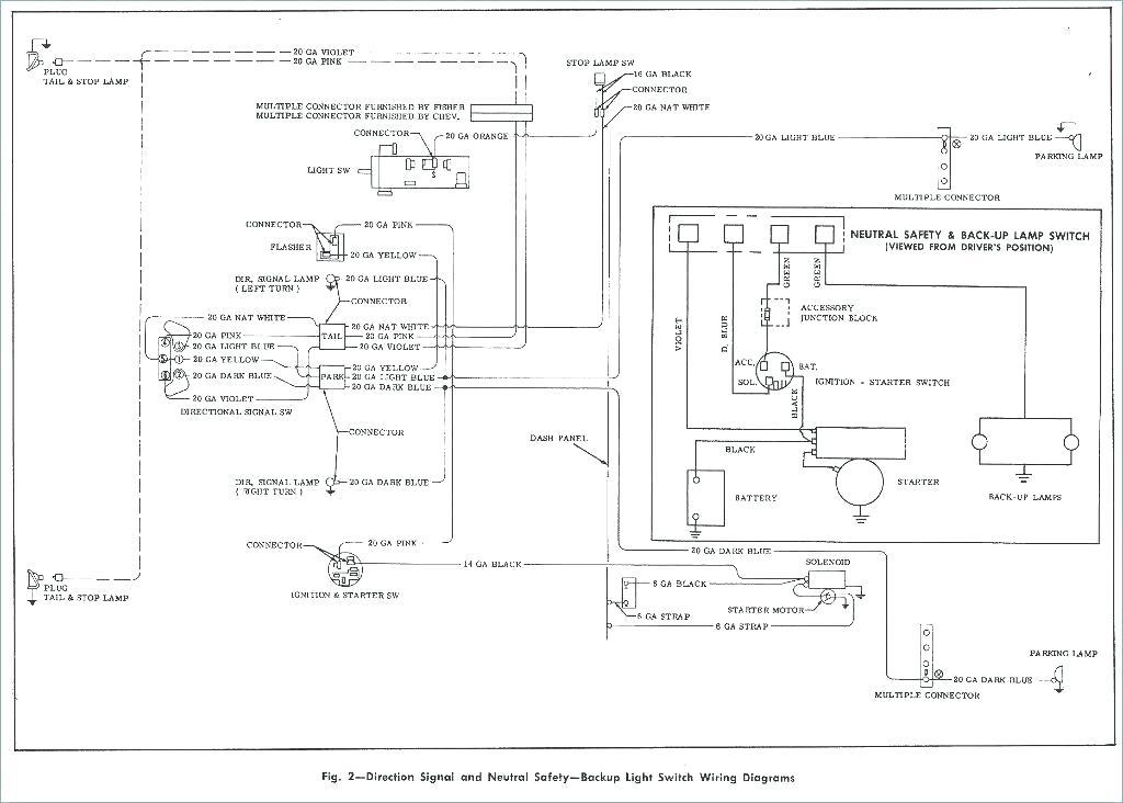 1959 Chevy Ignition Wiring Range Rover Wiring Diagram For Wiring Diagram Schematics